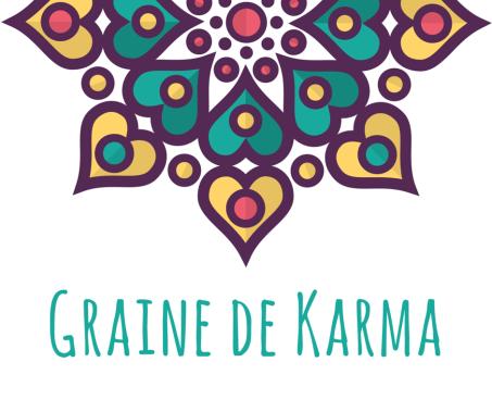 Graine de Karma